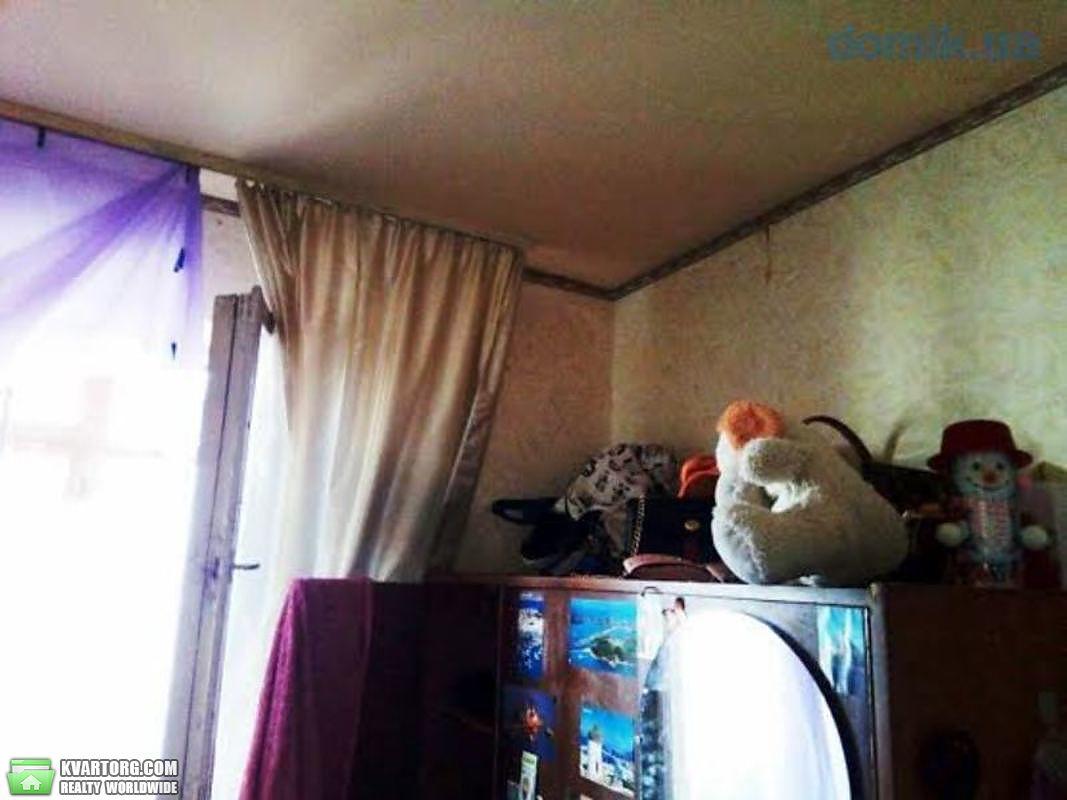 продам 3-комнатную квартиру Киев, ул. Тимошенко 7а - Фото 4