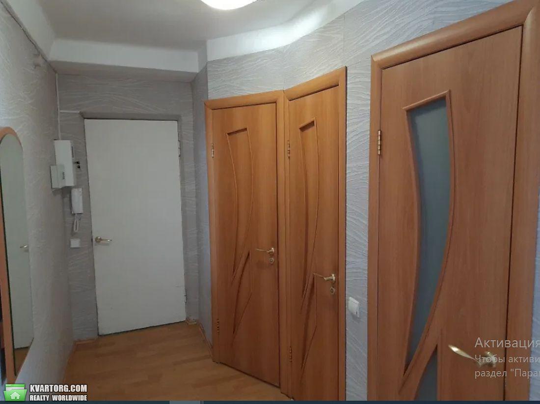 сдам 2-комнатную квартиру Киев, ул. Васильевская 15/2 - Фото 5