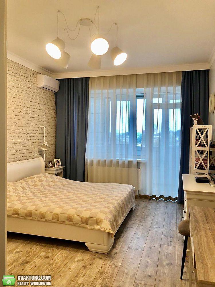 продам 2-комнатную квартиру Днепропетровск, ул.Херсонская 96 - Фото 2