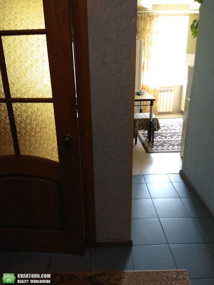 продам 1-комнатную квартиру. Сумы, ул.Металлургов . Цена: 24000$  (ID 2262183) - Фото 6