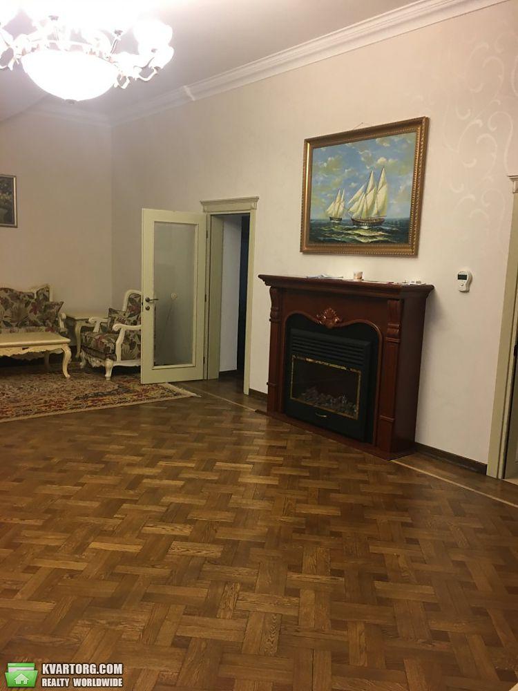 продам дом Одесса, ул.Куприна улица - Фото 2