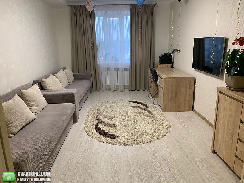 продам 2-комнатную квартиру Ирпень, ул. Лесная 46 - Фото 3
