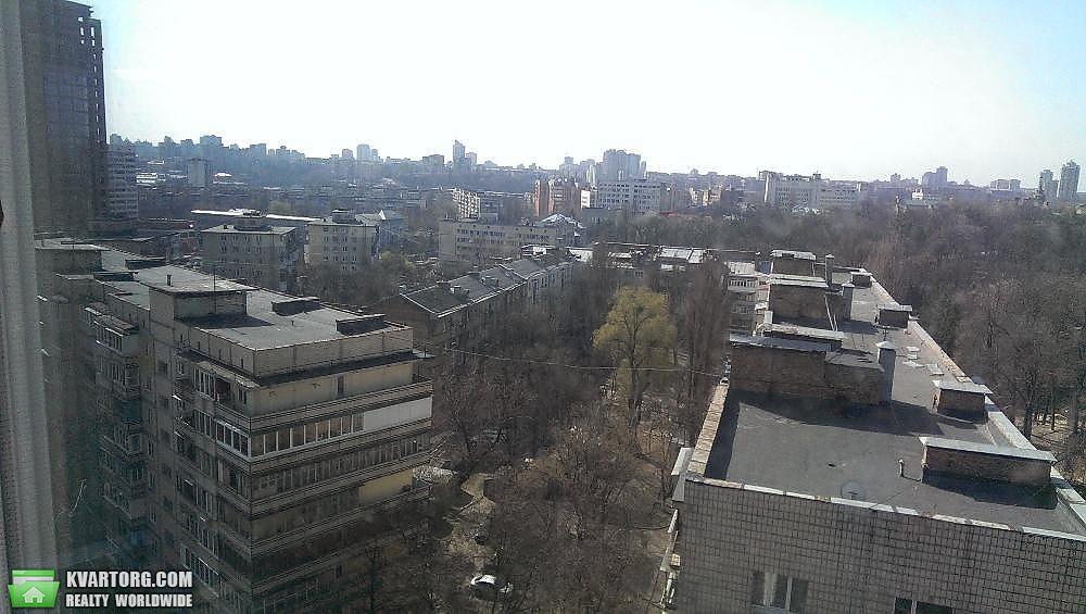 продам 1-комнатную квартиру. Киев, ул.Тбилисский проулок 1. Цена: 57000$  (ID 2001104) - Фото 1