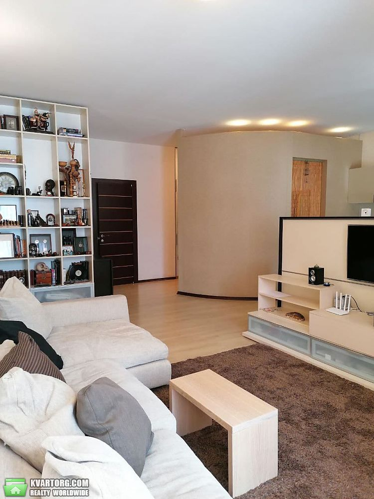 продам 3-комнатную квартиру Днепропетровск, ул.Карла Маркса 001 - Фото 9