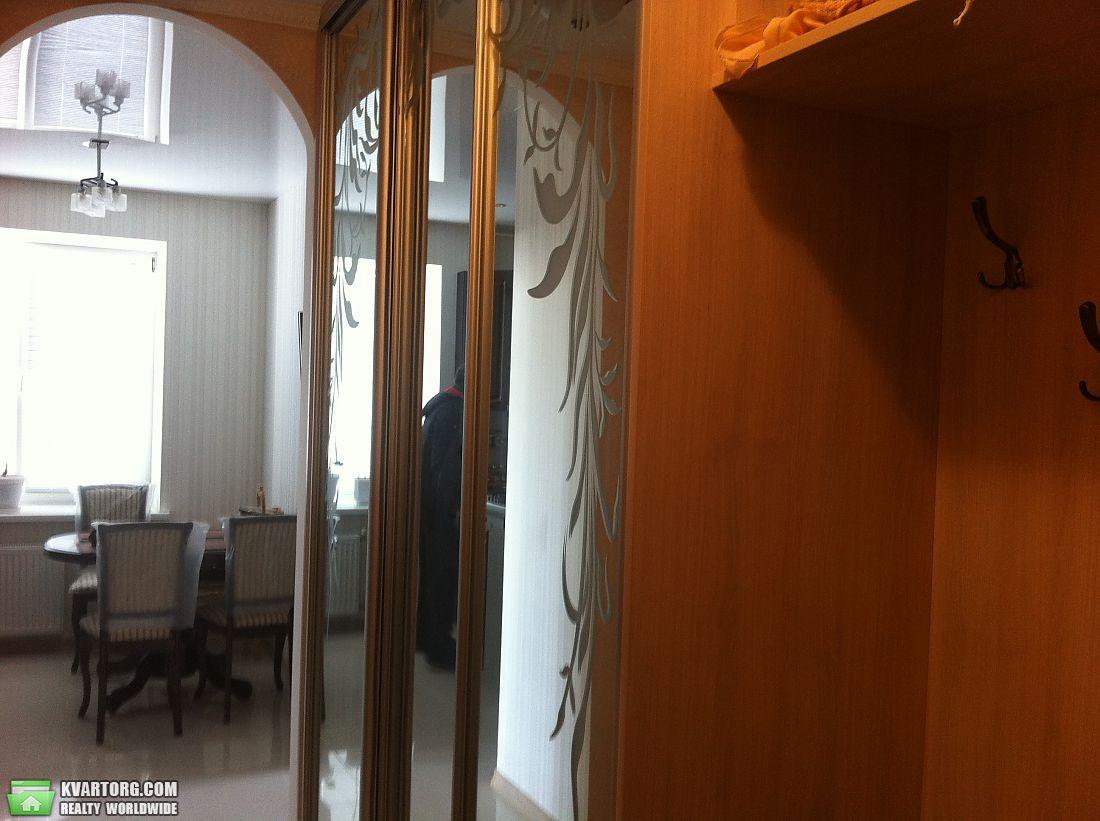 сдам 1-комнатную квартиру. Буча, ул.ул. Гмыри . Цена: 250$  (ID 2183494) - Фото 6