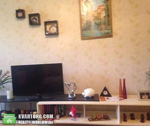 сдам 1-комнатную квартиру Харьков, ул.Салтовское шоссе - Фото 2