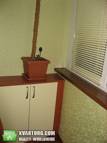 продам 2-комнатную квартиру Киев, ул. Оболонский пр 14а - Фото 6