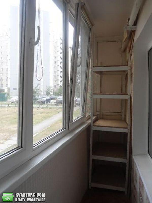 продам 1-комнатную квартиру. Киев, ул. Симиренко 24а. Цена: 25500$  (ID 2160430) - Фото 8