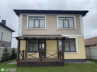 продам дом Киев, ул. Симиренко - Фото 3