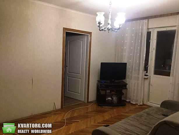 продам 2-комнатную квартиру. Киев, ул. Василенко 11а. Цена: 35500$  (ID 2000868) - Фото 6