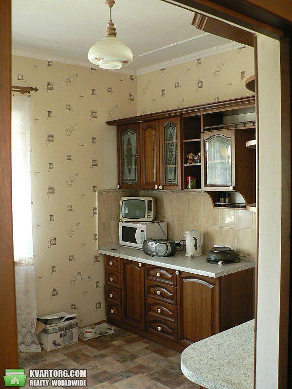 продам дом. Днепропетровск, ул.Улица . Цена: 65000$  (ID 2135299) - Фото 4