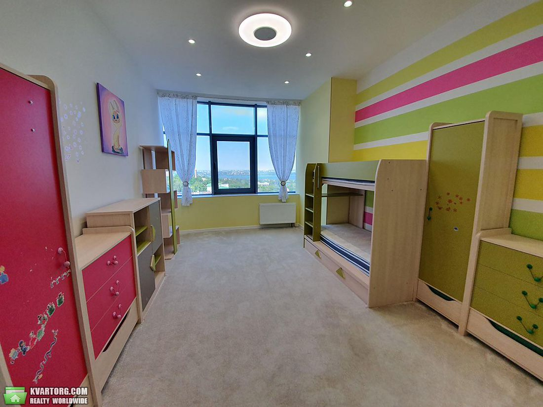 сдам 4-комнатную квартиру Днепропетровск, ул.Яворницкого 001 - Фото 2