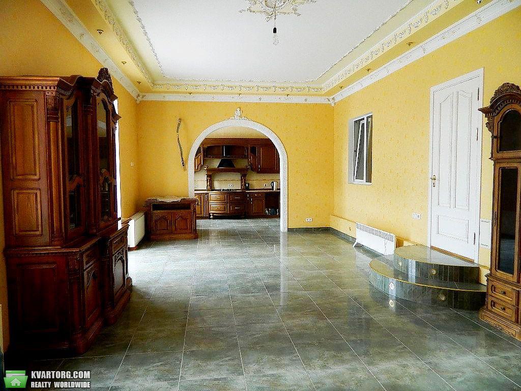 продам дом Одесса, ул.Березовая - Фото 5
