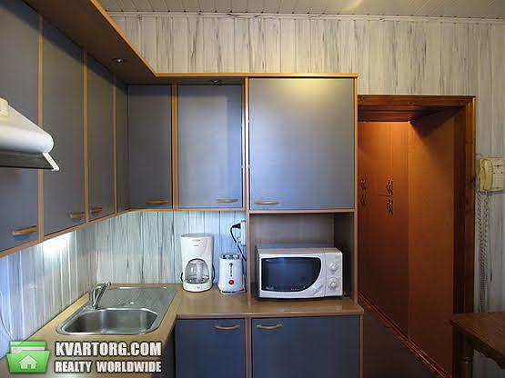 продам 4-комнатную квартиру. Киев, ул. Ватутина пр 10. Цена: 69000$  (ID 2111697) - Фото 1
