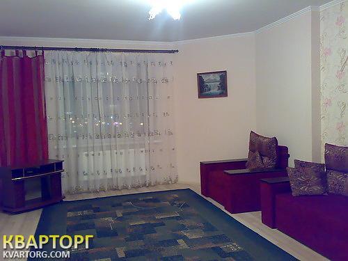 сдам 2-комнатную квартиру. Киев, ул. Лайоша Гавро 1. Цена: 640$  (ID 1351554) - Фото 6