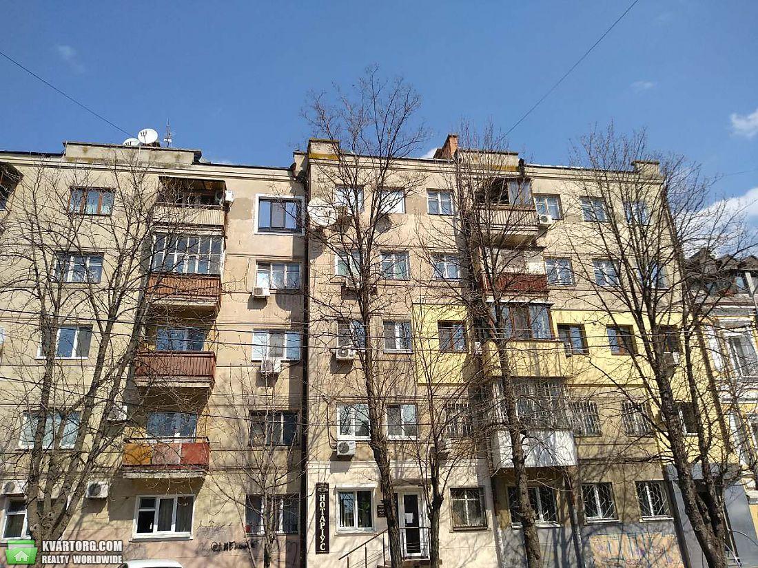 продам 4-комнатную квартиру Днепропетровск, ул.Комсомольская 44 - Фото 5