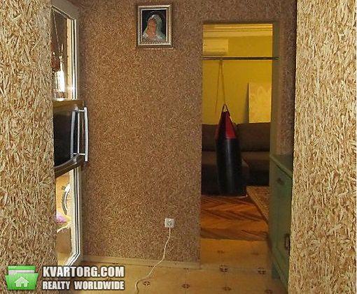 продам 3-комнатную квартиру. Киев, ул. Константиновская 56. Цена: 122000$  (ID 1795559) - Фото 10