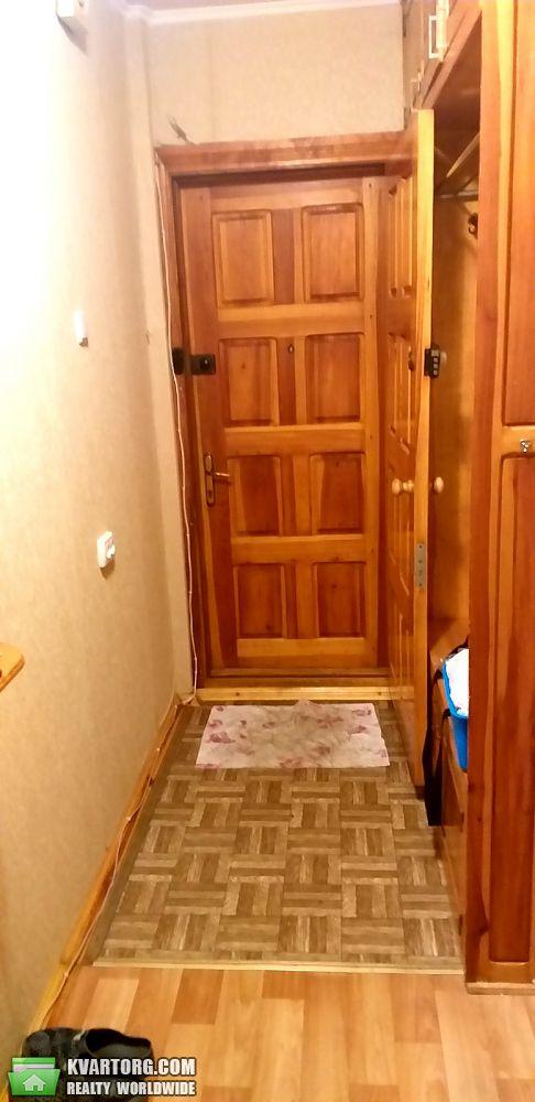 продам 2-комнатную квартиру Харьков, ул.Тракторостромителей 83б - Фото 10