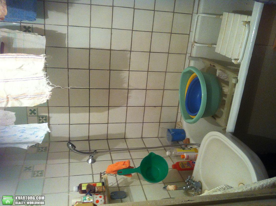 продам 2-комнатную квартиру Киев, ул. Лайоша Гавро 11 - Фото 6