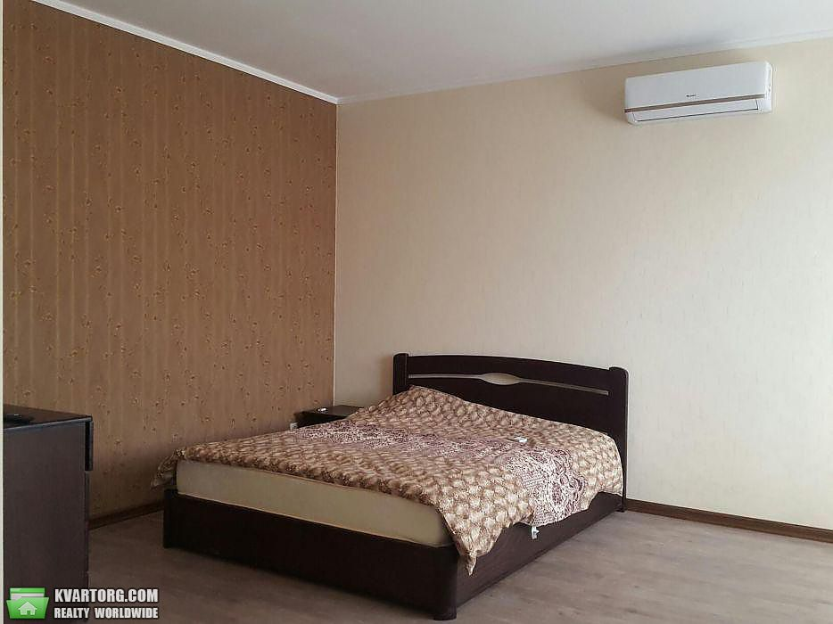 продам 1-комнатную квартиру. Киев, ул. Кондратюка 3. Цена: 59000$  (ID 1971773) - Фото 1
