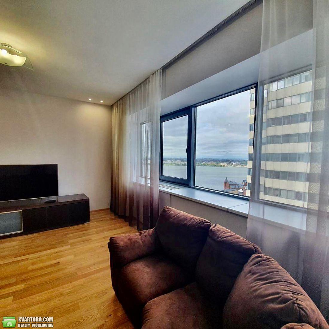 продам 4-комнатную квартиру Днепропетровск, ул.Дзержинского 35 - Фото 4