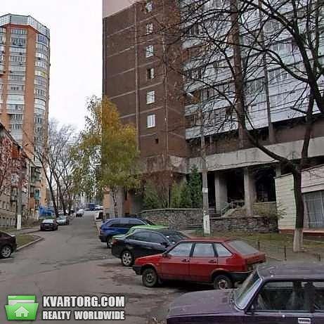 сдам 2-комнатную квартиру Киев, ул. Черновола 8 - Фото 3