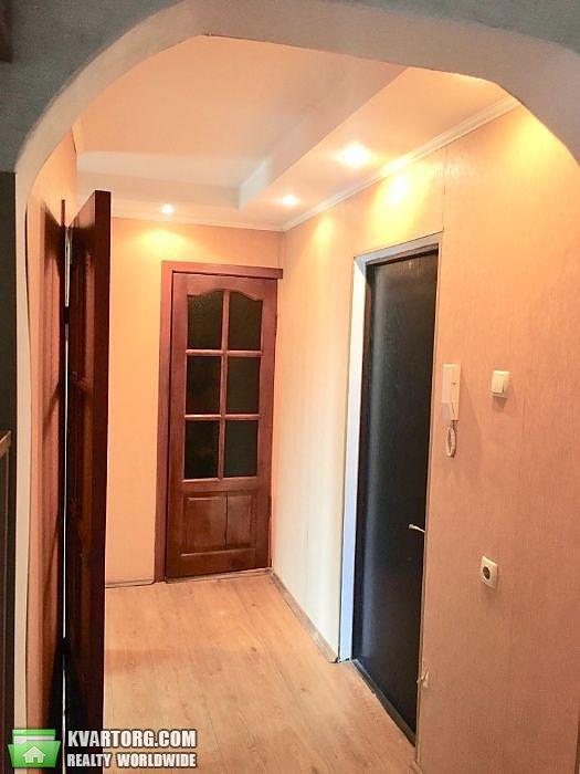продам 2-комнатную квартиру Киев, ул. Героев Сталинграда пр 44 - Фото 6