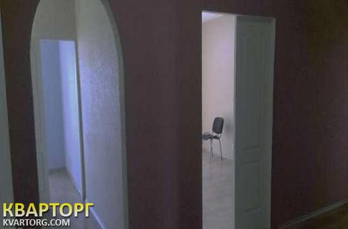 сдам 2-комнатную квартиру. Киев, ул. Ломоносова 58. Цена: 600$  (ID 875993) - Фото 6