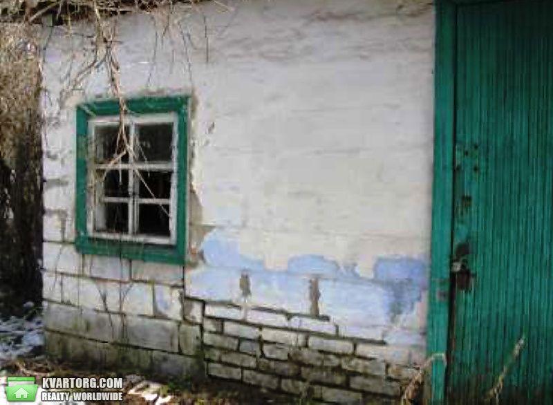продам дом Днепропетровск, ул.Фермерська 56 - Фото 4
