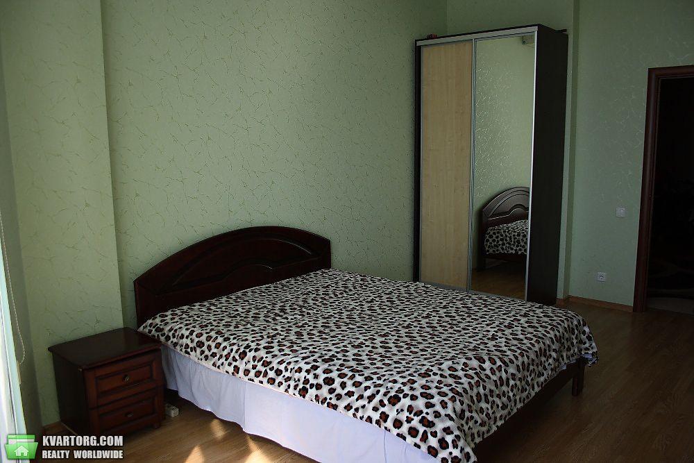 сдам 3-комнатную квартиру Киев, ул.Героев Сталинграда просп. 2г - Фото 3