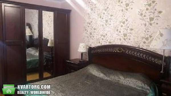 продам 3-комнатную квартиру Киев, ул. Героев Сталинграда пр 27а - Фото 6