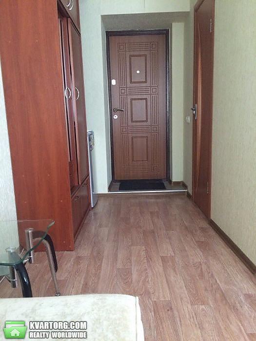 продам 1-комнатную квартиру Харьков, ул.Борьбы8 8 - Фото 3