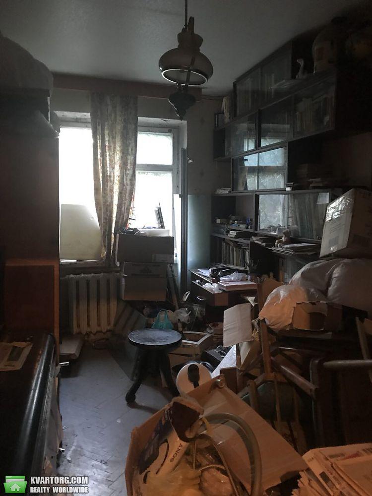 продам 2-комнатную квартиру Харьков, ул.Валентиновская 27а - Фото 3