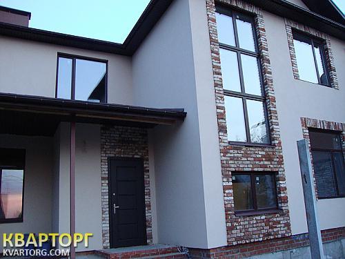 продам дом Днепропетровск, ул.р-н пр гагарина материк - Фото 1