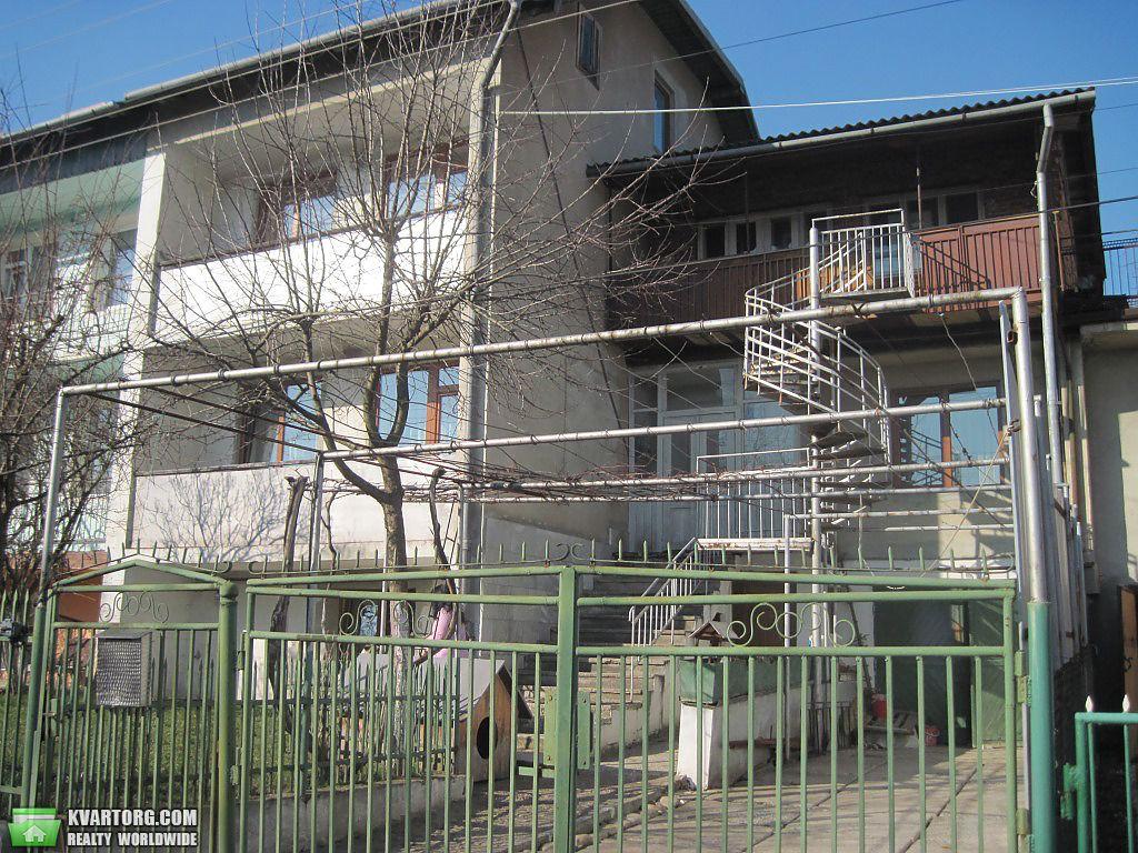 продам дом Львов, ул.Богдана Хмельницького 15а - Фото 6