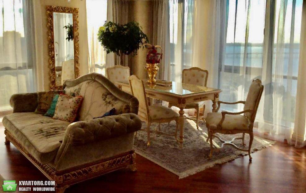 продам 4-комнатную квартиру Днепропетровск, ул.Сичеславская набережная  47 - Фото 8