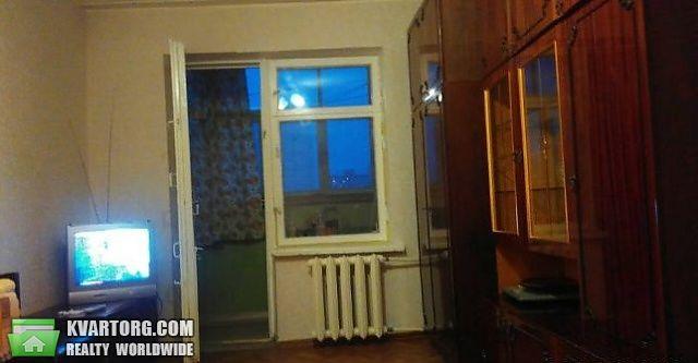 продам 1-комнатную квартиру. Киев, ул. Братиславская 34б. Цена: 23000$  (ID 2070401) - Фото 3