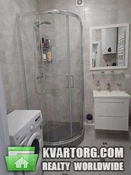 продам 1-комнатную квартиру Киев, ул.Метрологическая 42 - Фото 5