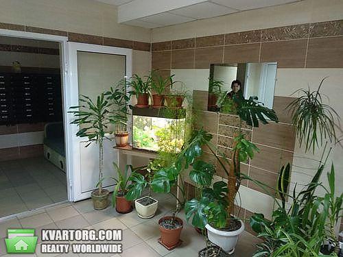 продам 3-комнатную квартиру Киев, ул. Малиновского 4в - Фото 10