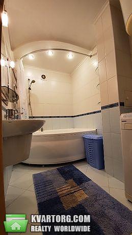 продам 2-комнатную квартиру Киев, ул. Дружбы Народов бул 2а - Фото 4