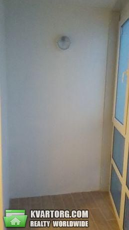 продам 1-комнатную квартиру. Киев, ул.Софии Русовой 7. Цена: 46000$  (ID 2242659) - Фото 6