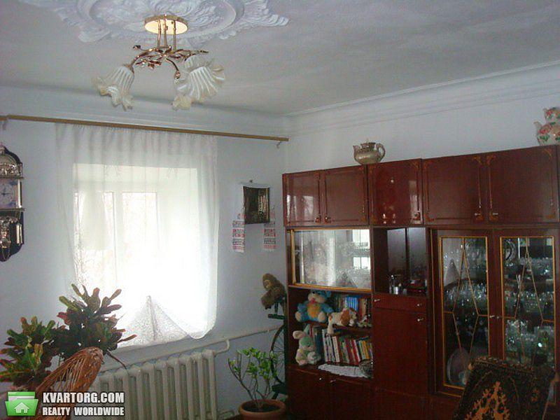 продам дом. Николаев, ул., пр. Богоявленский . Цена: 34400$  (ID 2061801) - Фото 4