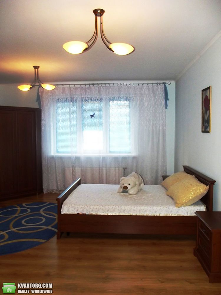 сдам 2-комнатную квартиру. Киев, ул. Науки пр 69. Цена: 450$  (ID 2195185) - Фото 7