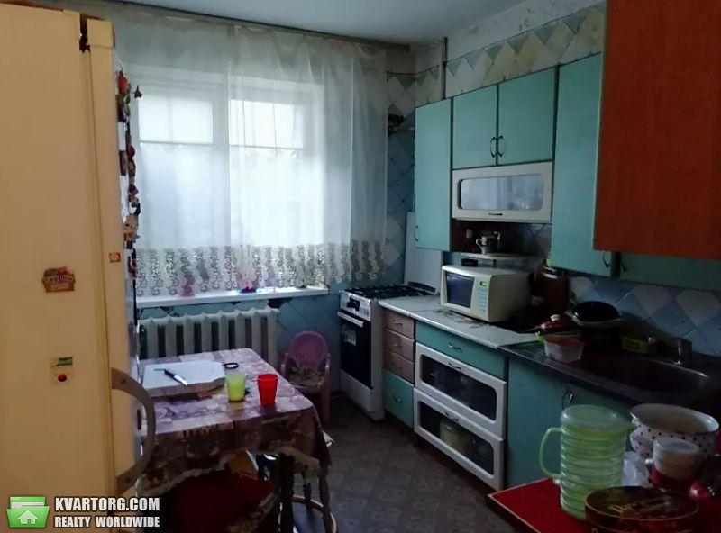 продам 3-комнатную квартиру. Киев, ул. Героев Сталинграда пр 48. Цена: 55000$  (ID 2160417) - Фото 1