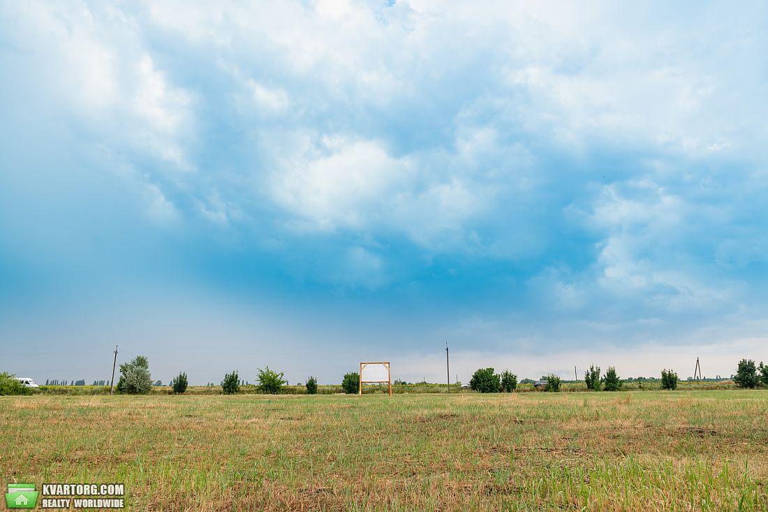 продам участок Днепропетровск, ул.Шевченко - Фото 4