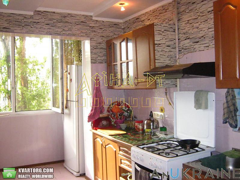 продам 3-комнатную квартиру Одесса, ул.Заболотного - Фото 2