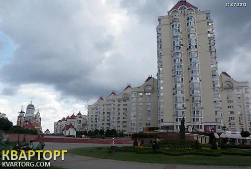 сдам 1-комнатную квартиру Киев, ул. Героев Сталинграда пр 24 - Фото 10