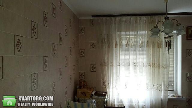 продам 1-комнатную квартиру. Одесса, ул.Головковская . Цена: 26000$  (ID 1933352) - Фото 4