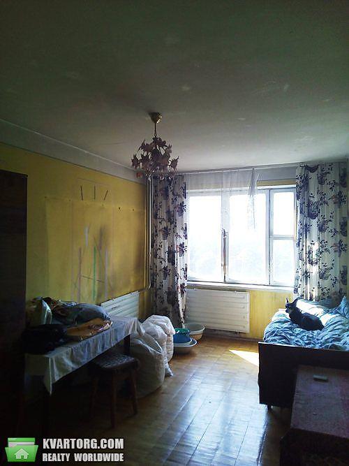 продам 3-комнатную квартиру. Киев, ул. Братиславская 44/2. Цена: 51000$  (ID 2099683) - Фото 3