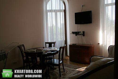 продам 2-комнатную квартиру Киев, ул.Институтская 27 - Фото 4